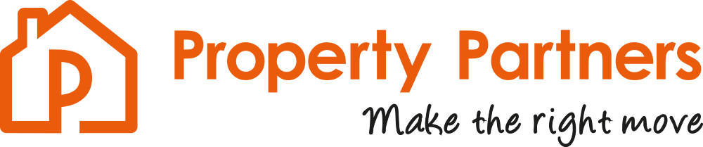 Property Partners Sheffield Logo
